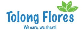 Stichting Tolong Flores